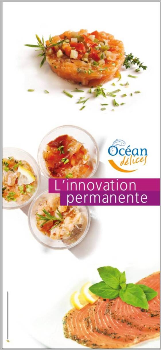 L'innovation permanente